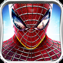 APP HEBDO : 10 Best Android App à ne pas rater cette semaine, The Amazing Spider-Man, FINAL FANTASY III …