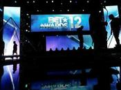 Awards meilleures performances vidéo