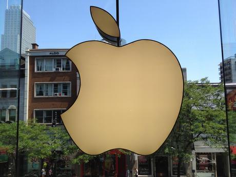 Chaque utilisateur d'un iPhone ou iPad d'Apple vaut 1053$
