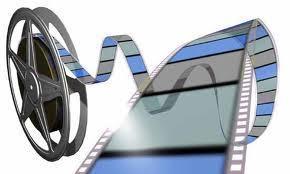video A voir ou à revoir : Nos clients disent ce quils pensent dAxiatel.com !