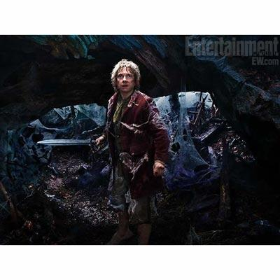 hobbit-martin-freeman-entertainment-weekly.jpg