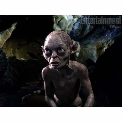 hobbit-gollum-andy-seris-entertainment-weekly.jpg