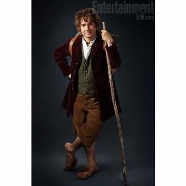 hobbit-martin-freeman-entertainment-weekly-magazine.jpg