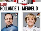 Hollande changement, c'est fini