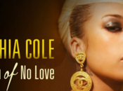 "Nouveauté Keyshia Cole Feat. Wayne ""Enough Love"""