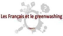 Greenwashing : 2ème rapport de l'IFOP et de l'Observatoire Indépendant de la Publicité