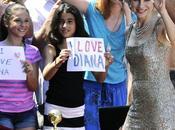 Naomi Watts Lady Diana premières images, qu'en dit-on