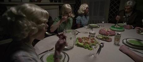 "Santigold – ""The Keepers"" en vidéo."