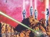 Voyage Planète Femmes Préhistoriques