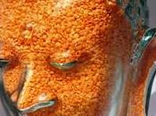 recette cuisine indienne: MASOOR