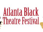 Éditions Dédicaces sont maintenant l'un Sponsors officiels l'Atlanta Black Theatre Festival, États-Unis