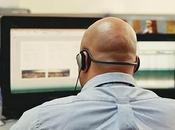 Distraction durant travail vous rend stupide: Etude