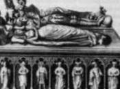 Lille, objet disputes royales XIVème siècle.