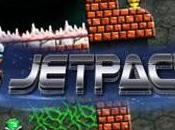 suite Jetpack besoin vous Kickstarter