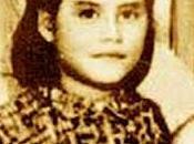 L'étrange histoire Lina Medina