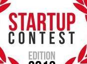 partenaire concours Startup Contest l'auto-entrepreneur