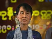 Birmanie: conservateurs lâchent pouvoir