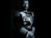 saviez-vous d'histoire avec champagne Tsars…