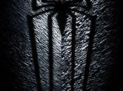 Amazing Spiderman.... validé!