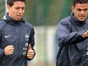 Equipe France FFF: commission discipline juillet
