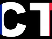 eurodéputés français voté pour l'ACTA