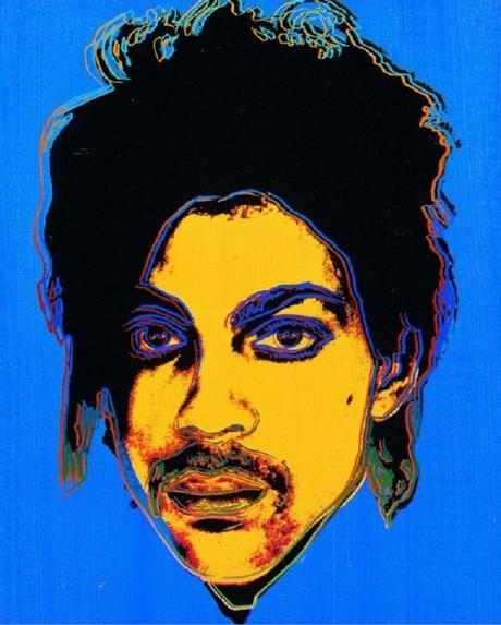 andy-warhol-prince-portrait-500x624.jpg