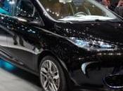 batteries pour Renault Flins.