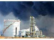 Accident nucléaire Fukushima désastre créé l'homme selon rapport