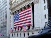 Wall Street fini sans direction cette semaine fort difficile