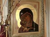 icône Vladimir