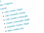 Xmap Créer Sitemap-Plan site pour Joomla!
