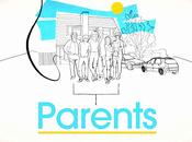 Critiques Séries Parents. Saison Pilot Episode (UK).