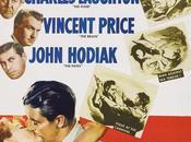 L'île complot Bribe, Robert Leonard (1949)