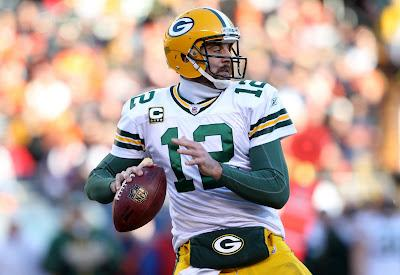 Football de Fantaisie 2012: le top 20 des QBs