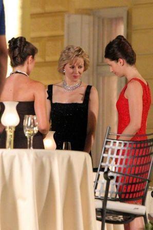 Naomi_Watts_filming_Princess_Diana_film_UFMMocnr4B4x.jpg