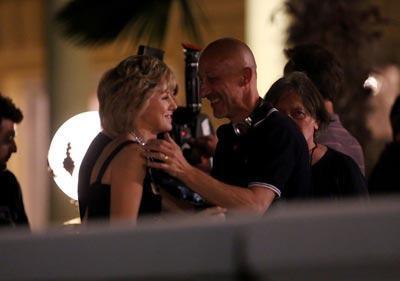 Naomi_Watts_filming_Princess_Diana_film_EPS3t0JzPdDx.jpg