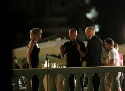 Naomi_Watts_filming_Princess_Diana_film_tdYr2p8jhqOx.jpg
