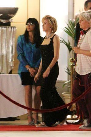 Naomi_Watts_filming_Princess_Diana_film_203jpoxqljfx.jpg