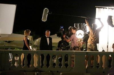 Naomi_Watts_filming_Princess_Diana_film_EJhfg53if8Tx.jpg