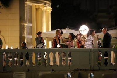 Naomi_Watts_filming_Princess_Diana_film_QKx2NWyX_9Rx.jpg
