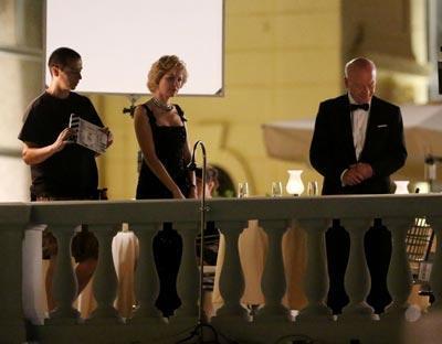 Naomi_Watts_filming_Princess_Diana_film_h_ozw8CrfAWx.jpg