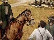 sang prairies Jacques Côté