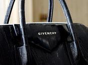 précieux Givenchy Antigona