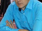 Échecs Astana Karjakin champion monde Rapide