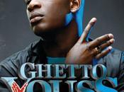 Ghetto Youss [L'Skadrille] Soprano [Psy Rime] Segnor Alonzo Rappel (SON)