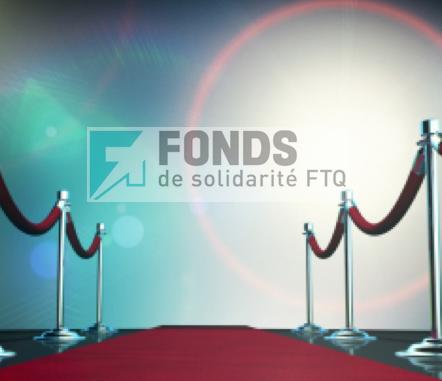 Les passe-droits du fonds de la FTQ