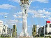 Échecs Astana Blitz Direct partir