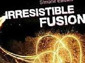 Perfect Chemistry Tome Irrésistible Fusion Simone Elkeles