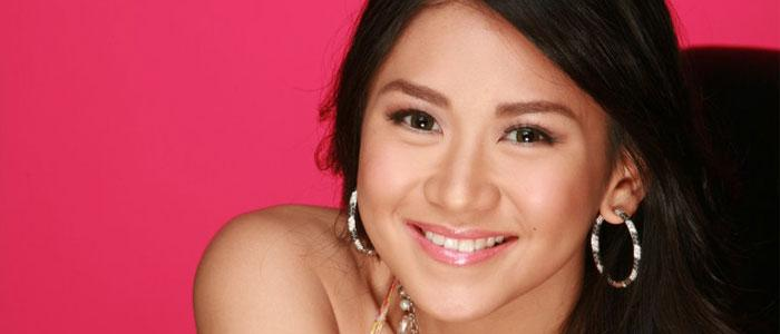 sarah-geronimo-reprends-till-the-world-ends-et-overprotected