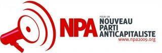 logo-npa.jpg
